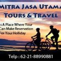 MJU tour & travel