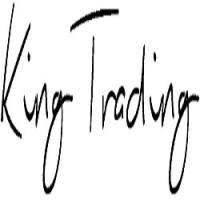 King Trading