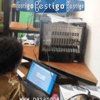 Bestigo Teknik Jual Beli Pasang Service Pabx Telepon
