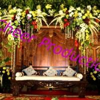 Jasa Pernikahan Cheer Production
