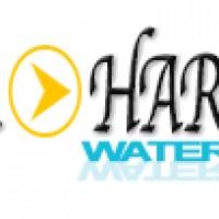 agen air mineral ISSOLA HARAPAN