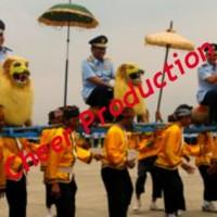 Grup Sisingaan Pak Jasim