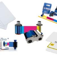 Printer-Card Dot Com