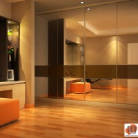 Sozo Furniture & Interior Design Custom Minimalis Rumah Kantor