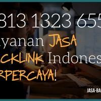 jasa-backlink.net
