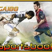 Liga188