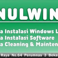 Inulwin Bekasi
