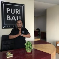 Sewa Mobil di Bali Murah Puri Bali Car Rental