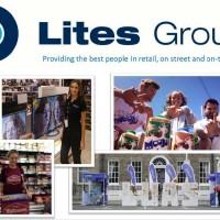 Lites Group