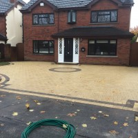 Celtic Paving Contractors