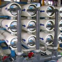 Enki Water Treatment Technologies Ltd.
