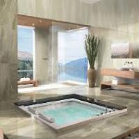 Odyssey Bathrooms