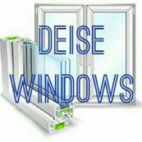 Deise Windows