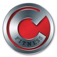 C Fitness