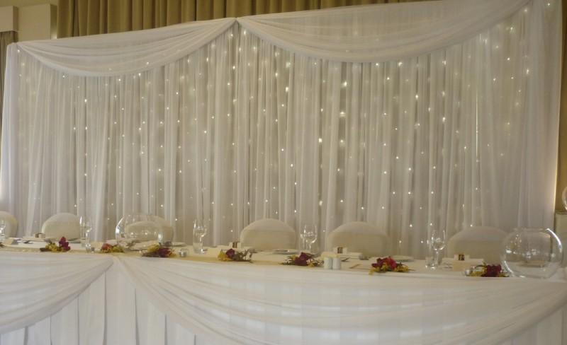 Fab Weddings & Events