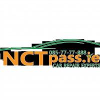 NCTpass.ie