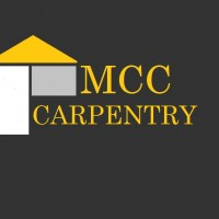 MCC Carpentry