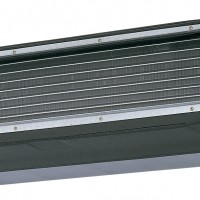 South West Air Conditioning