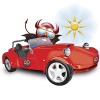 Quote Devil Car Insurance