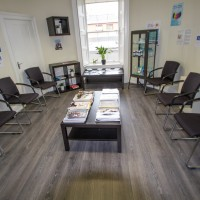 Rathmines Road Dental Clinic