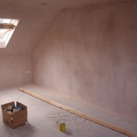 Alan Behan Plastering & Roofing Services Waterford