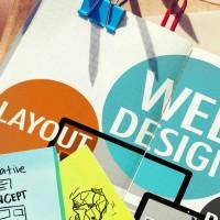 Format.ie Web Design