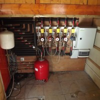 Onecall Electrical & Plumbing