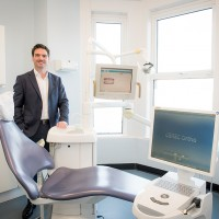 Dental Options Cork