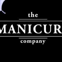 The Manicure Company