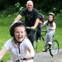 Kilkenny Cycling Tours