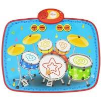 SunLin Electronic Playmat Manufacturer Co. Ltd.