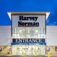 Harvey Norman Limerick