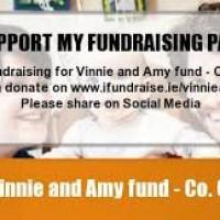 iFundraise Fundraising