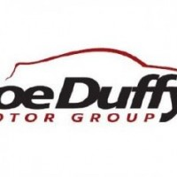 Joe Duffy Used Cars