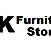 UK Furniture Stores Online