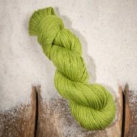 LeeZee Wools Online Knitting Store