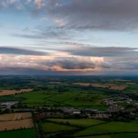 Drone Services Ireland