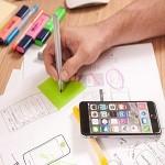 Plastic Hallway - Digital Marketing & Web Design Agency