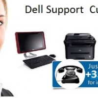 Dell Technical Support Number Ireland +353-498994003