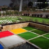 Artificial Grass Store