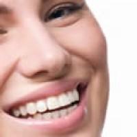 The Lucan Dental Clinic