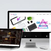 Kyka Design