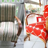 Cameron Upholstery