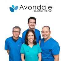 Avondale Dental Clinic