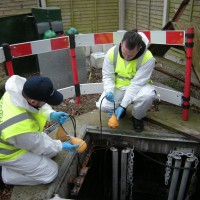 Greenday Drainage Services