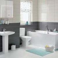 Bathroom Refurbishments Dublin