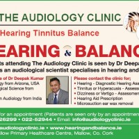 TheAudiologyClinic