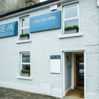 REVA Dental Kells - Denis P Coughlan & Associates