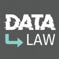 Data Law Ireland