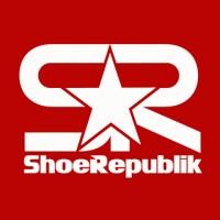 Shoe Republik
